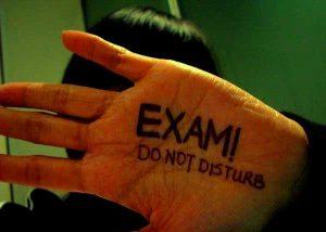 Exam Status Pictures Images