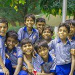 Kids Family Group Whatsapp Dp Wallpaper Download