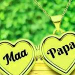 Family Group Whatsapp Dp Pics Pictures Download