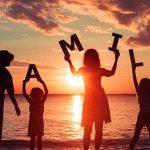 Family Group Whatsapp Dp Wallpaper for Status