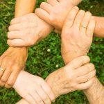 Free Family Group Whatsapp Dp Wallpaper