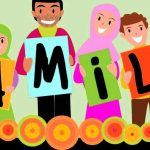 Family Group Whatsapp Dp Photo Download