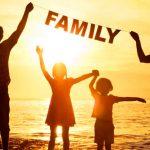 Family Group Whatsapp Dp Pics Download