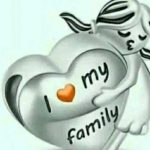 Family Group Icon For Whatsapp Dp photo hd