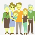 Family Group Icon For Whatsapp Dp pictures pics hd