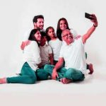 Family Group Icon For Whatsapp Dp photo for download