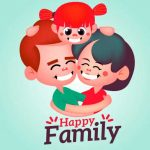 Family Group Icon For Whatsapp Dp photo download