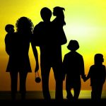 Family Group Icon For Whatsapp Dp wallpaper download
