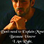 Fb Dp Status Images In Hindi pics free download