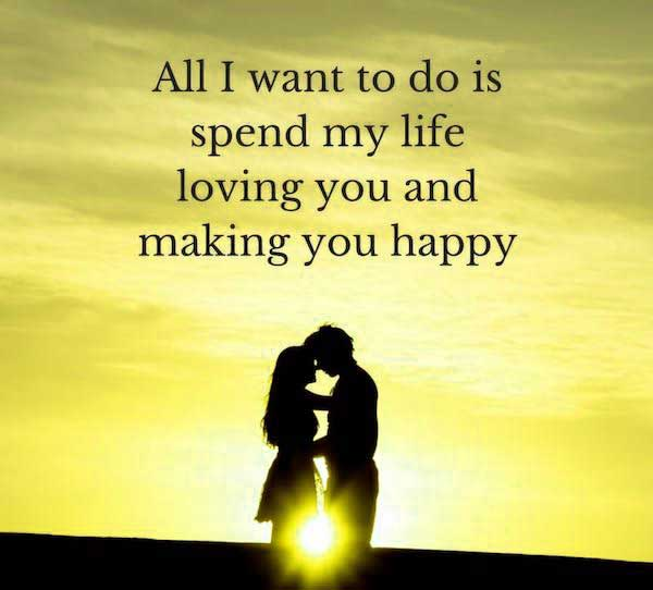 Free p Hindi Love Status Wallpaper for Whatsapp