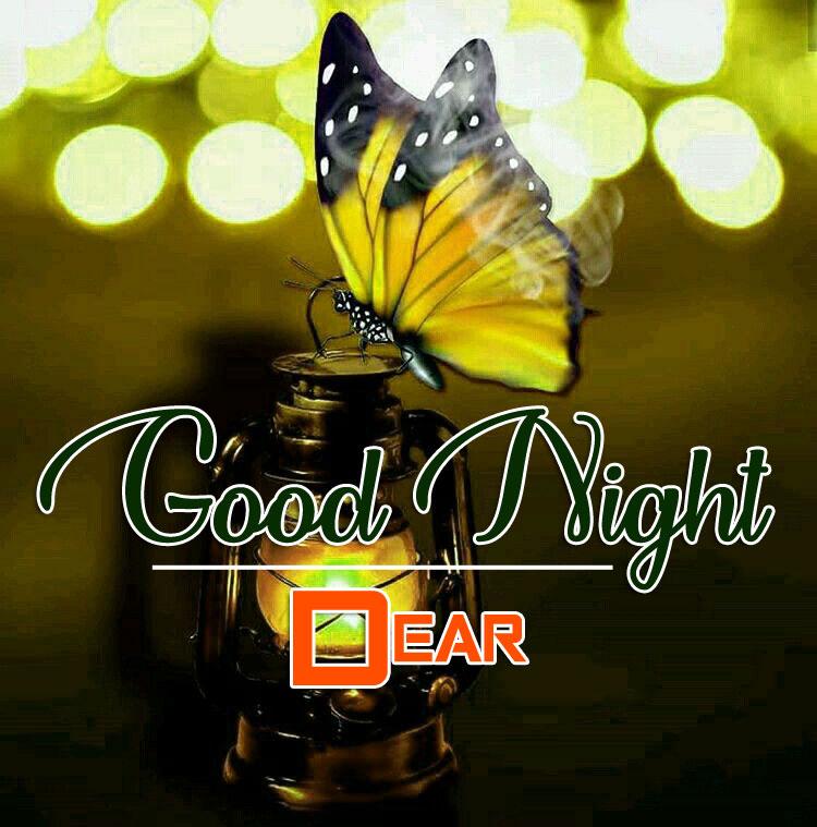 Free Best Good Night Images Wallpaper hd