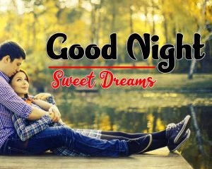 Free Best Good Night Tuesday Wallpaper Download