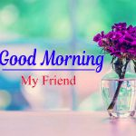 Free Best Latest Good Morning Images Download