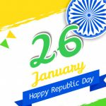 Free Best New republic day quotes whatsapp dp Images Download Free