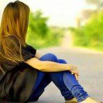Free Best Stylish Girls Whatsapp DP Pics Images Download