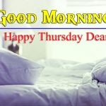 Free Best Thursday Good Morning Images