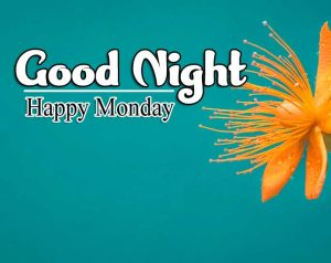 Free Best good night monday images Pics Download