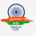 Free Best republic day quotes whatsapp dp Images Download