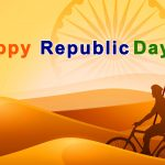 Free Best republic day quotes whatsapp dp Pics Download Latest