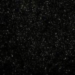 Free Black Background Photo