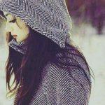 Free Cool Stylish Girls Whatsapp DP Pics Download