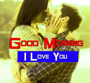 Free Cute Good Morning Images