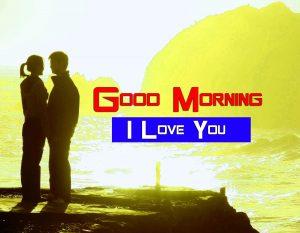 Free Cute Good Morning Pics Download
