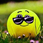Free Download New Happy Whatsapp Dp Pics