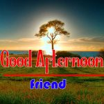 Free Good Afternoon Download Wishes Images