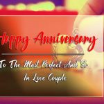 Free HD Happy Wedding Anniversary Pics Images Download