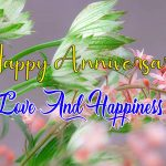 Free Happy Wedding Anniversary Pics Download