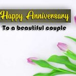 Free Happy Wedding Anniversary Pics Images Download