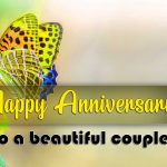 Free Latest Happy Wedding Anniversary Pics Images HD