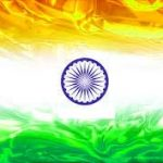 Free Latest Indian Flag Whatsapp DP Pics Download Free