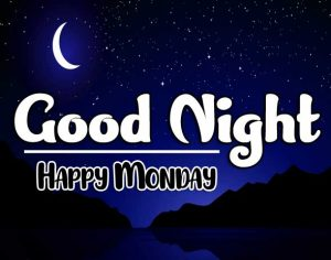 Free Nee good night monday images Pics Download