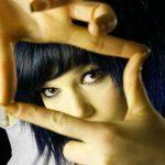 Free Stylish Girls Whatsapp DP Pic Download Free