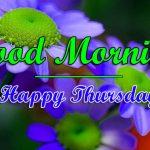 Free Thursday Good Morning Images
