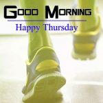 Free Thursday Good Morning Pics