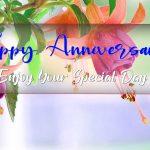 Free Top Free Happy Wedding Anniversary Pics Images