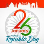 Free republic day quotes whatsapp dp Images Pics Download