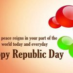 Free republic day quotes whatsapp dp Pics Download