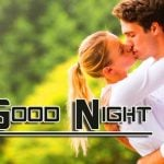 Fresh Good Night Images Wallpaper New Download