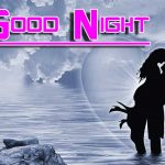 Best Fresh Good Night Images Pics Download