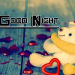 Free Fresh Good Night Images Pics Pictures Download