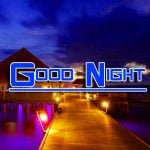 Fresh Good Night Images Pics Download