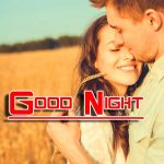 Romantic Love Couple Fresh Good Night Images Pics Download