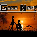 Free New Fresh Good Night Images Pics Download