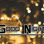 Latest Free Fresh Good Night Images Pics Download