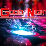 Free 2021 Fresh Good Night Images Pics Download
