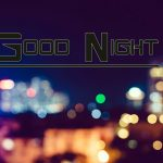 Fresh Good Night Images Pics Download 2021